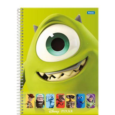 Capa-Disney-Pixar-3