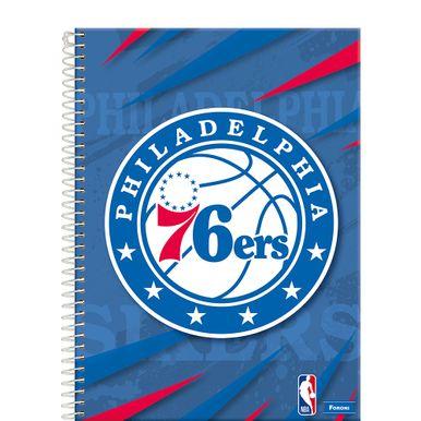 Capa-NBA-2