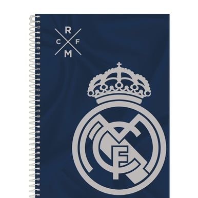 Capa-Real-Madrid-1