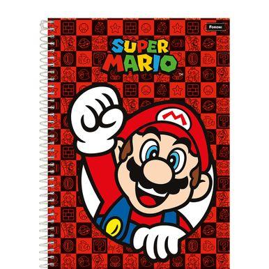 Capa-Super-Mario-1