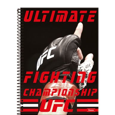 Capa-UFC-1