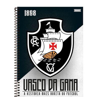 Capa-Vasco-1