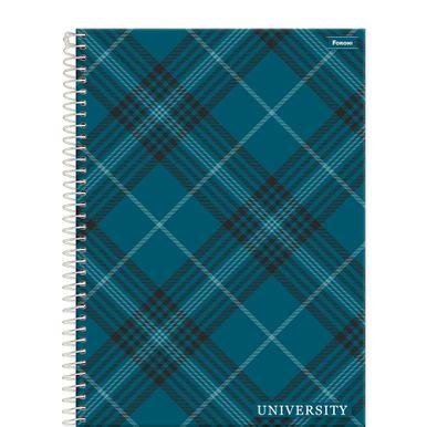 Capa-University-1