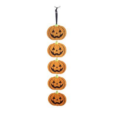 enfeite-de-parede-abobora-halloween-silver-festas