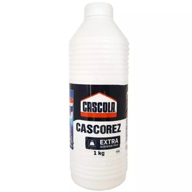 Cola-Branca-Cascorez-1kg---Unidade