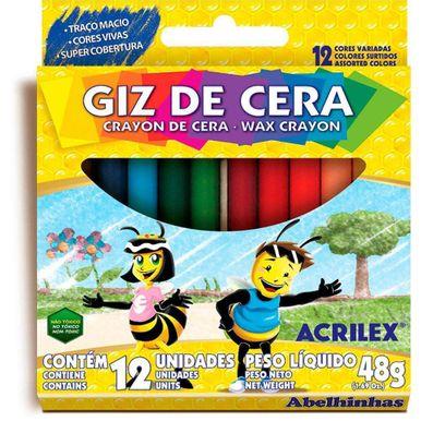 Giz-De-Cera-Acrilex-C-12-Cores