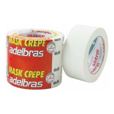 Fita-Crepe-Adelbras-48mm-C-50-Metros---2-Rolos