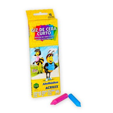 Giz-De-Cera-Curto-Acrilex-C-15-Cores