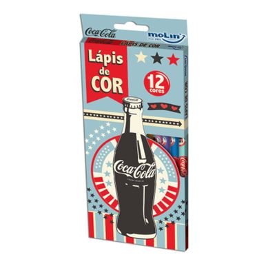 Lapis-De-Cor-Molin-Coca-Cola-C-12-Cores