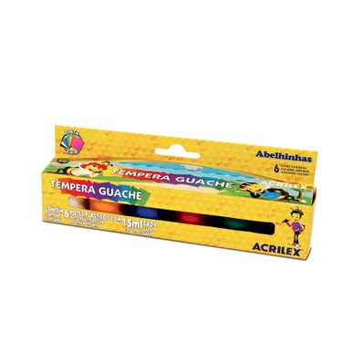 Tempera-Guache-Acrilex-15ml-C6-Unidades
