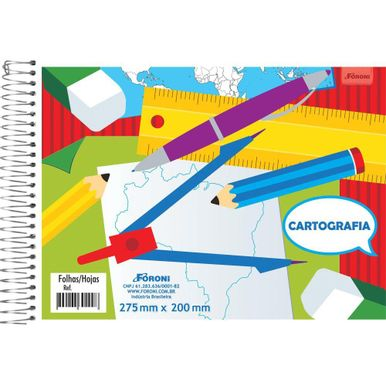 Caderno-Cartografia-Foroni-Grande-96fls-C-10-Unidades