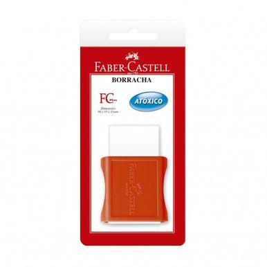 Borracha-Faber-Castell-Grande-C-Cinta