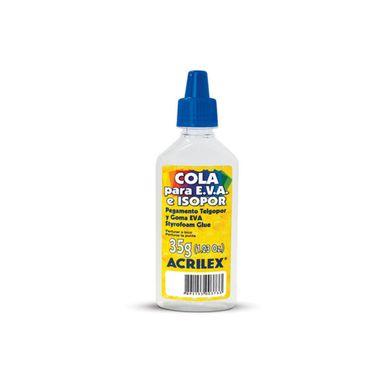 Cola-P--E.V.A-E-Isopor-Acrilex-35gr---Unidade
