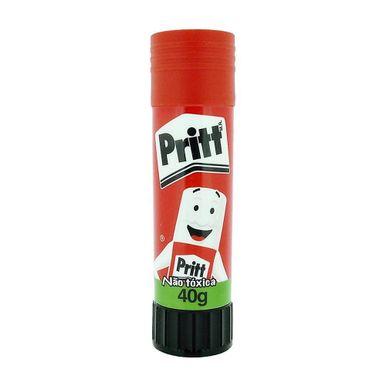 Cola-Bastao-Pritt-40g---Unidade