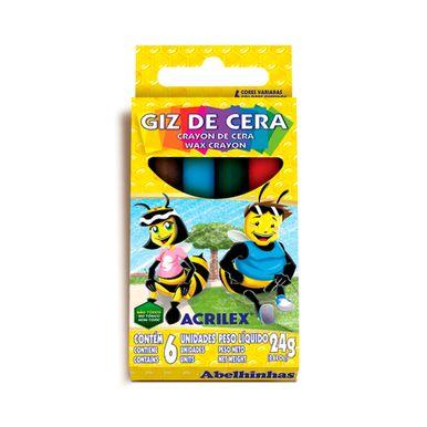 Giz-de-cera-acrilex-com-6-unidades