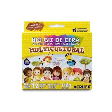 Big-giz-de-cera-acrilex-multicultural-com-12-cores