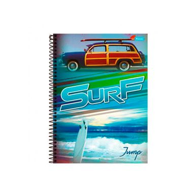 caderno-universitario-foroni-jump-2