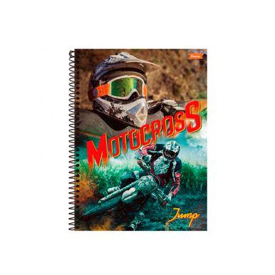 caderno-universitario-foroni-jump-3