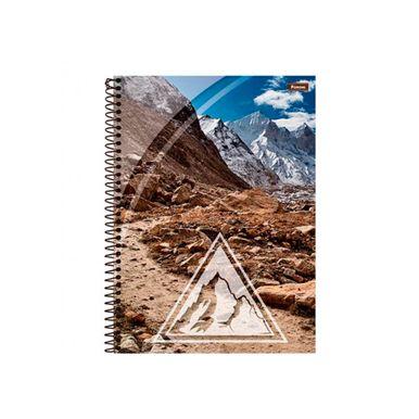 caderno-universitario-foroni-4-elementos-2