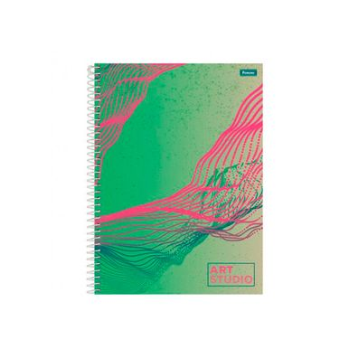 caderno-universitario-foroni-art-studio-1