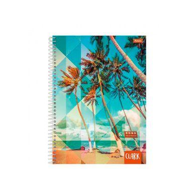 caderno-univesitario-foroni-clark-4