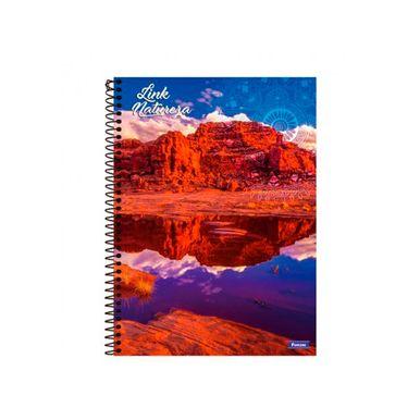 caderno-univesitario-foroni-link-natureza-1