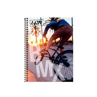 caderno-universitario-foroni-gapp-2