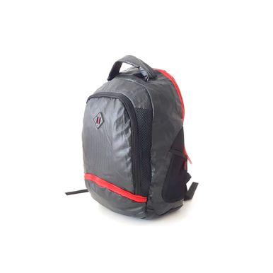 mochila-urban-preto-com-vermelho-30x40cm