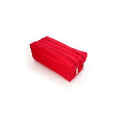 estojo-vermelho-2-compartimentos