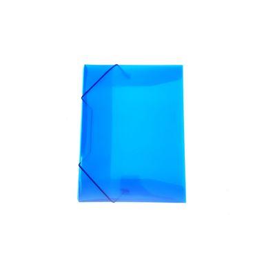 pasta-acp-com-elastico-azul