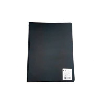 Pasta-catalogo-com-envelopes-ACP-c10