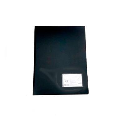 Pasta-catalogo-com-envelopes-ACP-c50