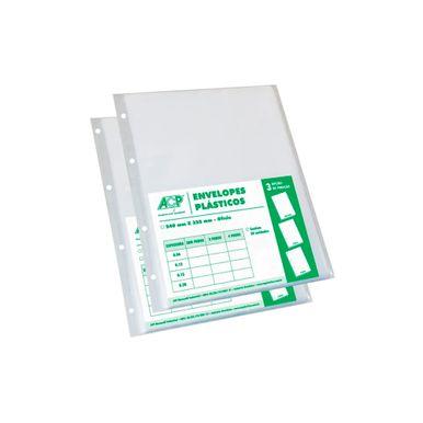 Envelope-plastico-oficio-ACP-4-furos