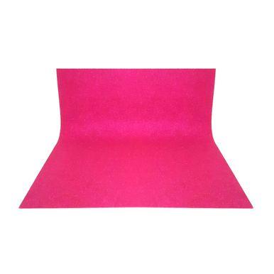 Placa-Eva-com-glitter-pink