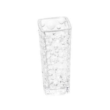 Vaso-De-Cristal-Wolff-Bubble-65x155cm-1