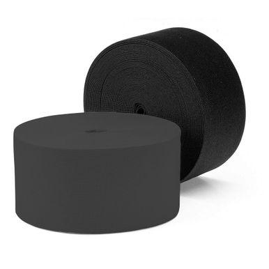 elastico-colombe-croche-preto-80mm