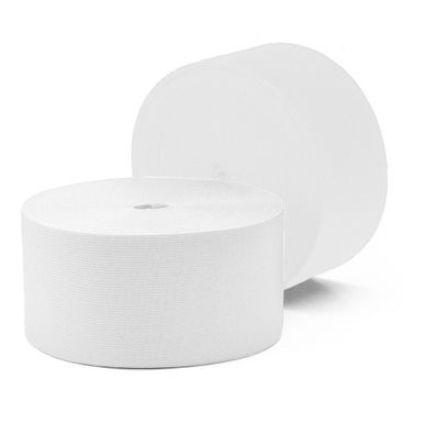 elastico-colombe-croche-branco-80mm