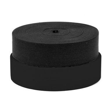 elastico-colombe-croche-preto