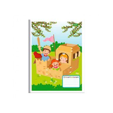 caderno-brochura-quadriculado