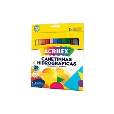 canetinha-hidrografica-acrilex-com-12-cores