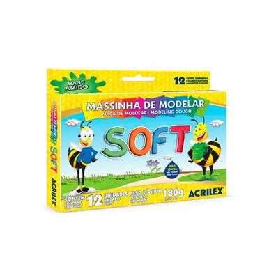 massinha-modelar-acrilex-soft-12-cores-180gr
