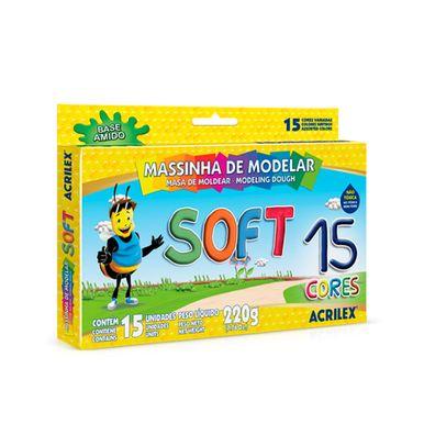 massinha-modelar-acrilex-soft-15-cores-220gr