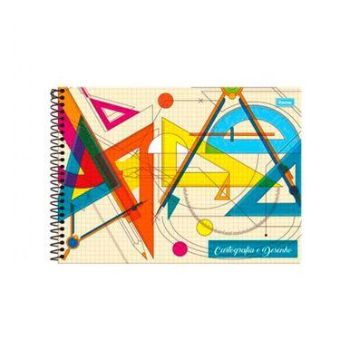 caderno-cartografia-milimetrado