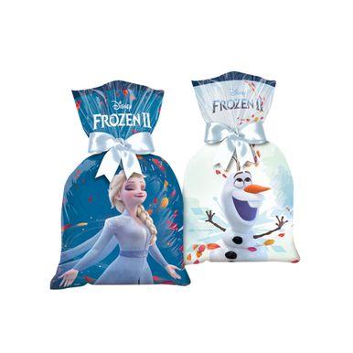 sacola-surpresa-frozen-2