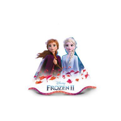 chapeu-frozen-2-regina