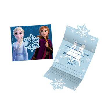 convite-frozen-2-regina