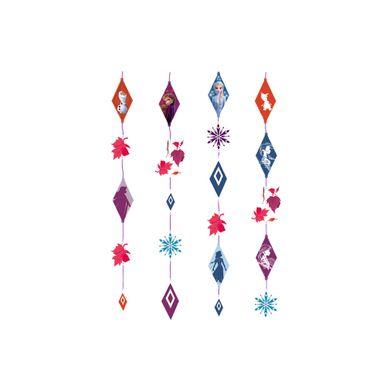 cortina-frozen-2-regina