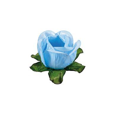forminha-de-papel-seda-rainha-azul-claro