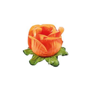 forminha-de-papel-seda-rainha-laranja