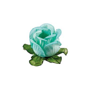 forminha-de-papel-seda-rainha-verde-agua
